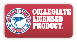 Collegiate Licensed Product