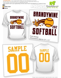 10121-SoftballTeamShirts_Proof1_43767.jpg