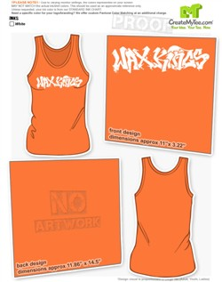 10482 wax kings tanks orange_46013.jpg