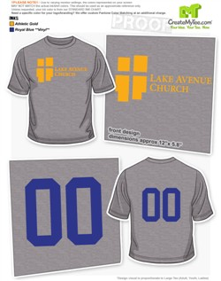 10808-LakeAveSoftballShirts-Proof1_46643.jpg