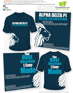 10876-AlphaDeltaPi-Proof4_49257.jpg