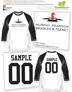 10982-SoftballShirts-Proof4_47661.jpg