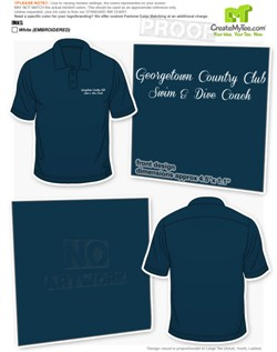 11193-GeorgeTownCountryClubPolos-Proof1_48673.jpg