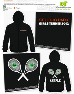 11660-St.LouisParkGirlsTennis with name_51425.jpg