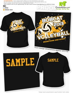 11714-VolleyballWarmups-Proof1_51484.jpg