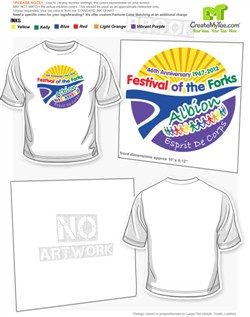 11870-FestivaloftheForks-Proof1-1-6colors3_52626.jpg