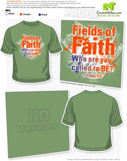11910-FieldsofFaith-Proof1_52765.jpg
