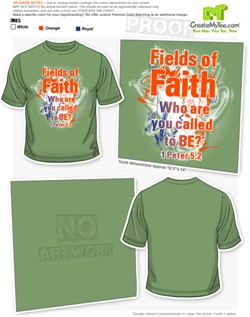 11910-FieldsofFaith-Proof2_53075.jpg