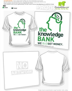 11911-RushTheKnowledgeBankShirtsRush-Proof1-2_52682.jpg