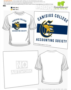 12101-AccountingSocietyShirts-Proof3_53727.jpg