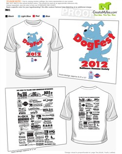 12128-DogfestShirts-Proof1_53858.jpg