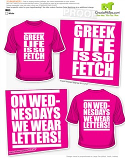 12214-GreekLifeOrder-Proof4_54533.jpg