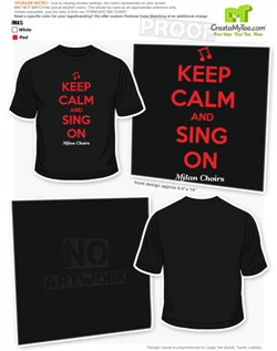 12280-ChoirShirts-Proof1-A_54434.jpg