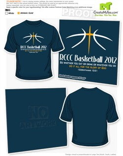 12306-RCCCBasketball2012-Proof3_54615.jpg
