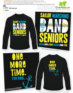 12363-SeniorBandShirts-Proof1_54910.jpg