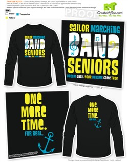 12363-SeniorBandShirts-Proof2_55077.jpg