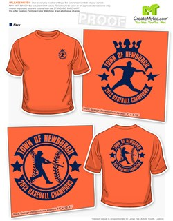 Baseball Shirt Design Ideas baseball t shirt designs ideas Baseball Team Shirt Designs Createmytee
