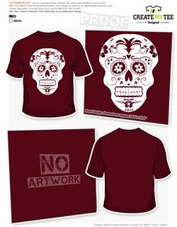 16074_DayoftheDeadSkull Proof2_71346.jpg
