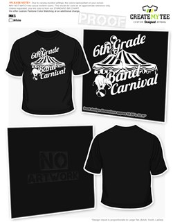 16373_CarnivalShirts Proof1_71905.jpg