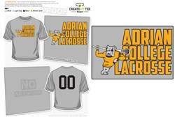 16794_AcMensLacrosse Proof1_73453.jpg