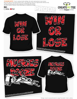 17037_MuskieShirts proof10_74983.jpg