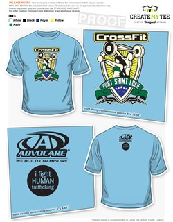 17862_CrossfitPortSaintLucie Blueshirt Proof2_78090.jpg