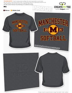 Softball Jersey Design Ideas new softball jersey shirt designs ready to be customized to your team name colors 18567 01_80351jpg