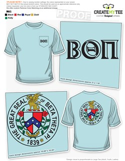 18880_BetaPocketTee Proof1_81520.jpg