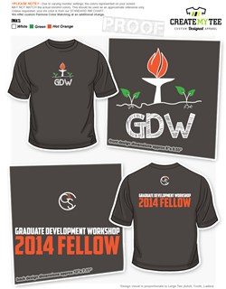 19143_GDW Shirts proof1_82361.jpg