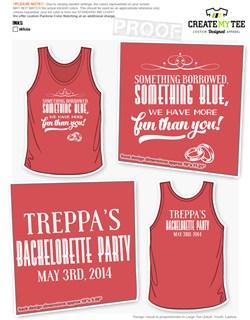 87 country bachelorette party shirts bachelorette for Bridal shower t shirt sayings
