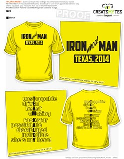 19563_Ironman proof2_84188.jpg