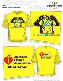 19626_AHAHeartwalk Proof2_84495.jpg