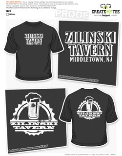 20090_BarShirt proof1_86241.jpg