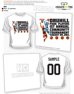 20377_DhpTournamentShirts item1 proof3_87550.jpg