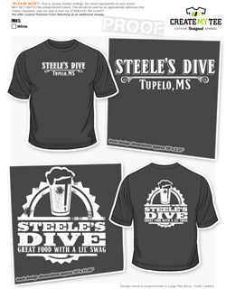 20894_SteelesDive item1 proof1_89037.jpg