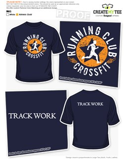 21283_RunClubShirts_item1_proof1_90396.jpg