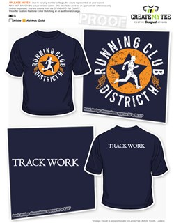 21283_RunClubShirts_item1_proof2_90437.jpg