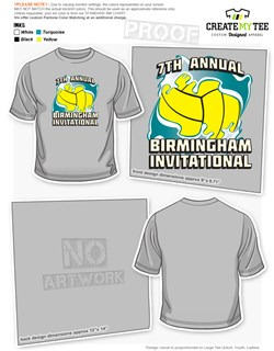 21922_WaterPoloInvitational_item1_proof1_93334.jpg