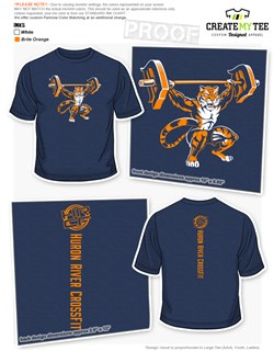 28581 05_116539jpg - Team T Shirt Design Ideas