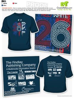 Road Race & Marathon T-Shirt Designs | CreateMyTee