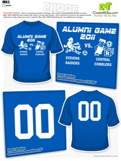7134_AlumniShirtsBLUE_PROOF-02_30776.jpg