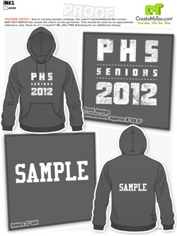 7270_PHSSeniorGear-PullHoodies_PROOF-05_32497.jpg