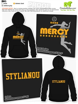 7290_MercyApparelHoodies_Black-PROOF-01_33173.jpg