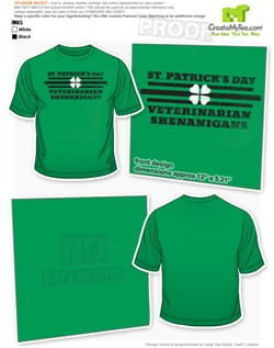9709_VetMedStPatricksDay_Proof1_1_41807.jpg