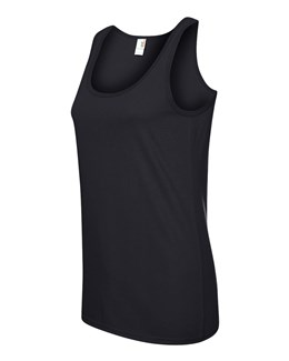 Anvil Ladies' Tank Top (882L)