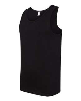 Anvil Lightweight Fashion Tank Top (986)