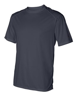 Badger Moisture Management T-Shirt (4120)