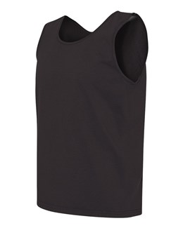 Comfort Colors Tank Top (9360)