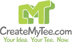 CMTLogo for Misc_38085.png