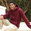 Gildan Ultra Cotton Hooded Sweatshirt (9500)